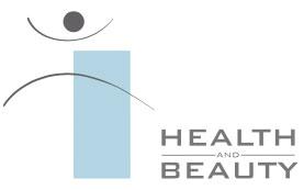 Health and Beauty Beauty kiállítás
