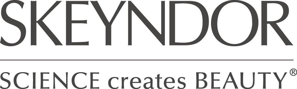 Skeyndor Beauty kiállítás
